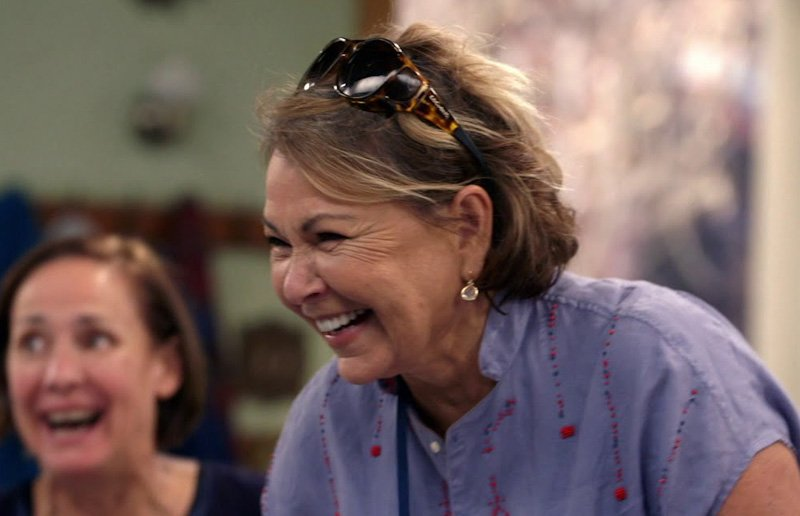 Watch Four New Roseanne Previews!