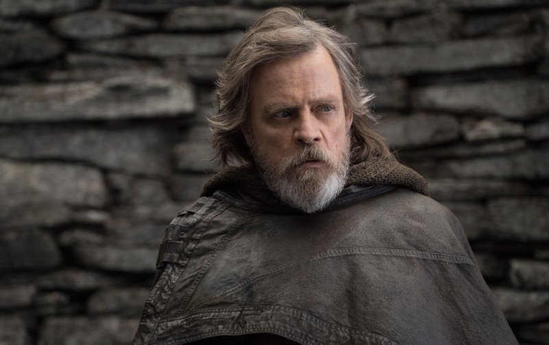 Star Wars: The Last Jedi Rockets to $536.7 Million Worldwide