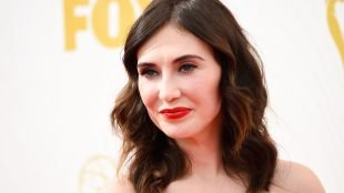 Carice Van Houten cast in the lead role in The Glass Room
