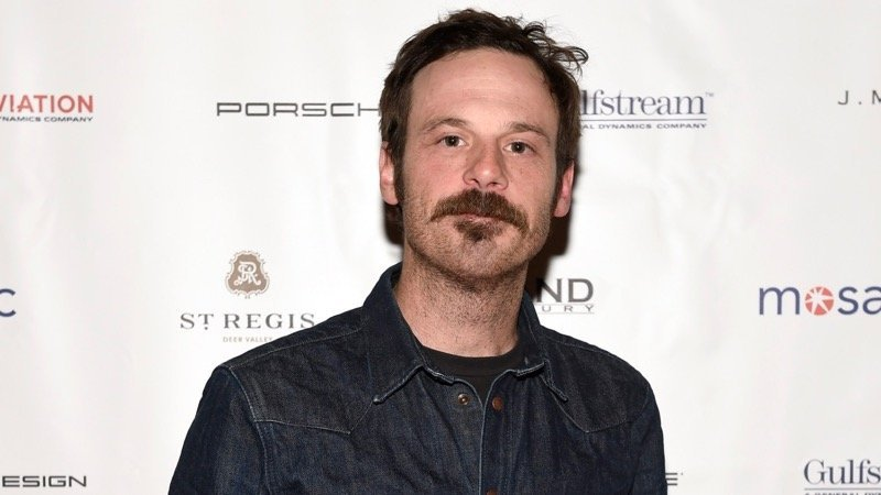 True Detective Season 3: Scoot McNairy Joins Cast