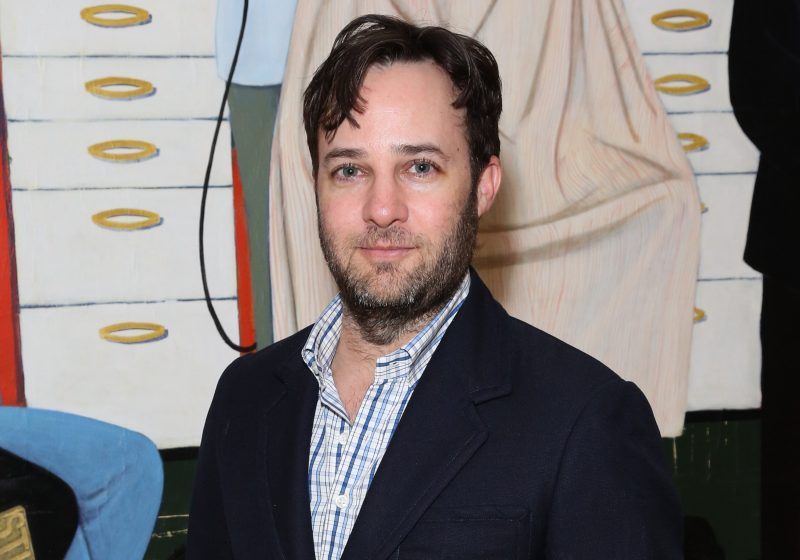 Danny Strong Set to Write Disney's Remake of Oliver!