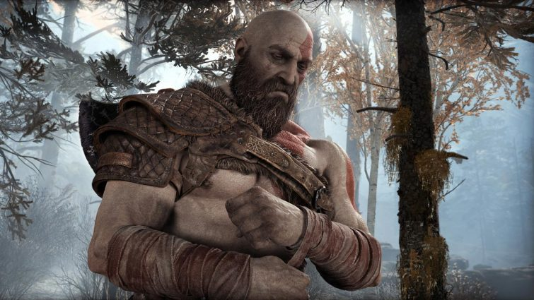 God of War Preview: A Look at the April 20 Release