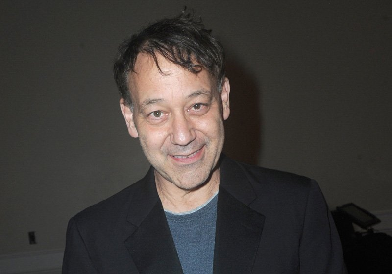 Sam Raimi to Direct Fantasy Film The Kingkiller Chronicle