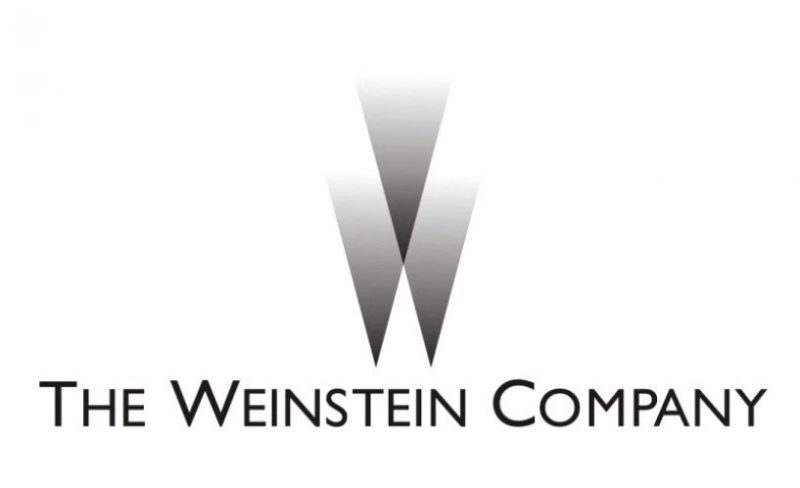 The Weinstein Company has pulledThe War With Grandpa,The Upside andMary Magdalenefrom their release schedule