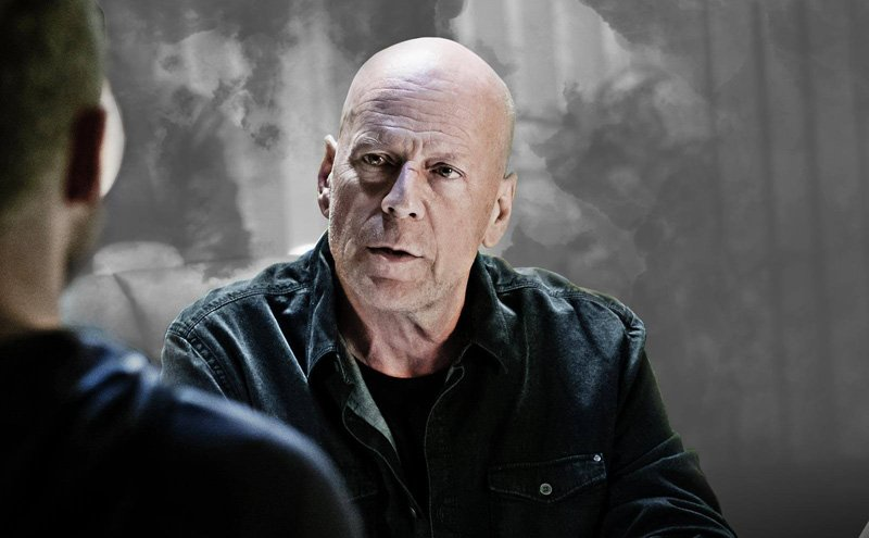 Exclusive Acts of Violence Clip Featuring Bruce Willis