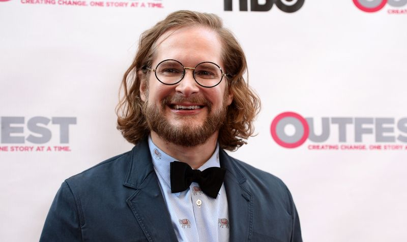 Bryan Fuller Joins The Vampire Chronicles TV Series