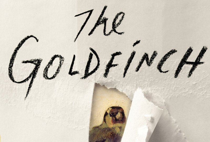 Warner Bros. and Amazon Studios Start Filming The Goldfinch