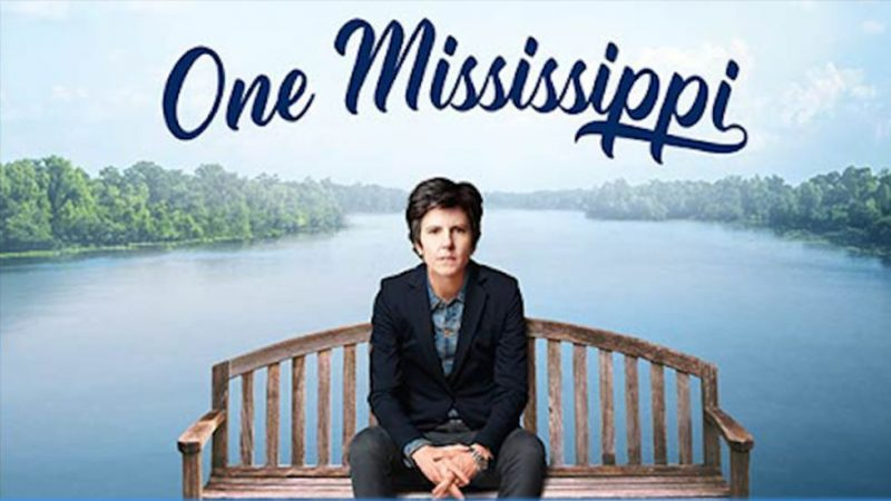 Amazon Studios cancels One Mississippi, I Love Dick and Jean-Claude Van Johnson