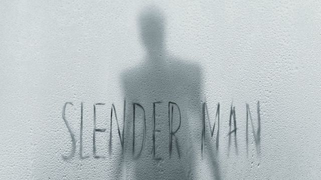'Slender Man' Trailer Reveals the Creepy Film Adaptation