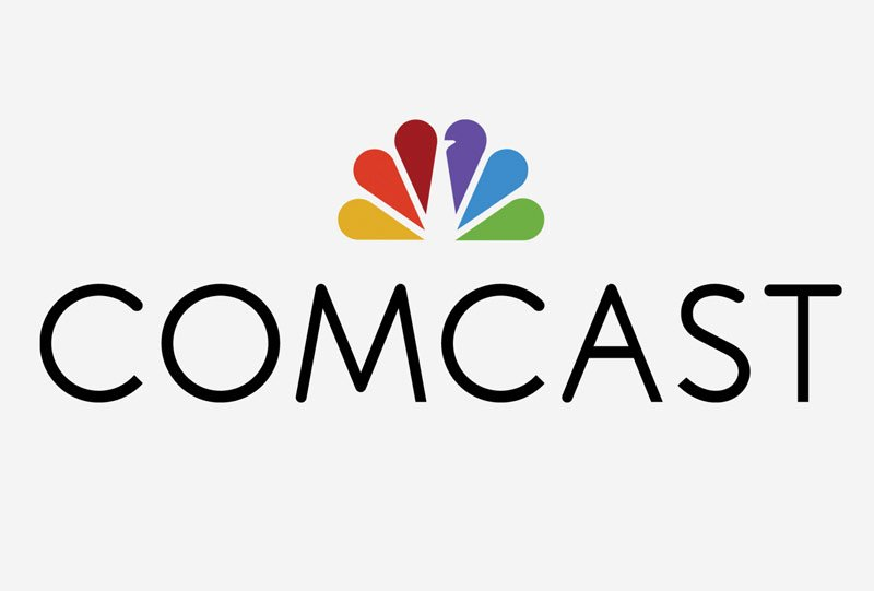 Not So Fast, Disney: Comcast Reviving Interest in Acquiring Fox