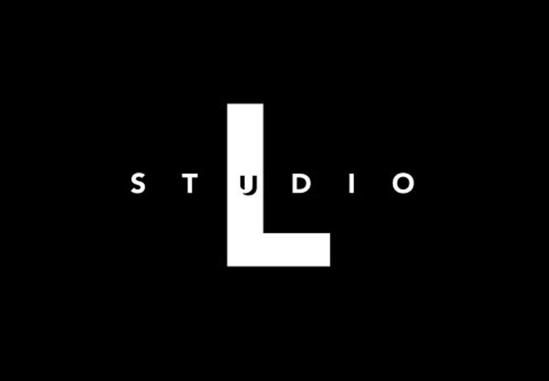 Lionsgate Announces Studio L Slate of Digital Films