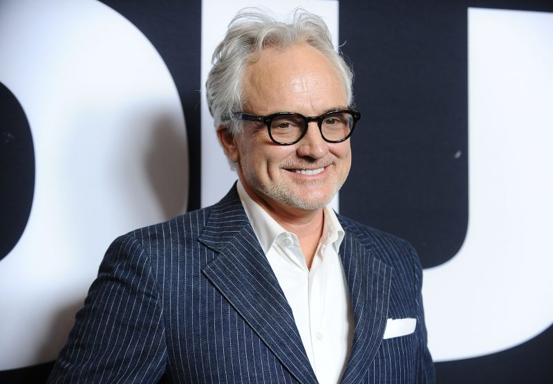 Bradley Whitford joins season 2 of the Hulu series The Handmaid's Tale