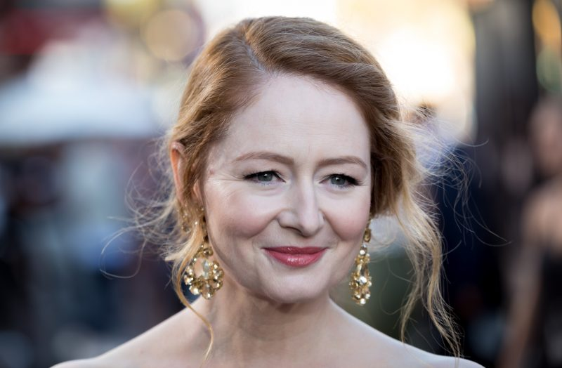 Miranda Otto has joined the Netflix series based on Sabrina the Teenage Witch
