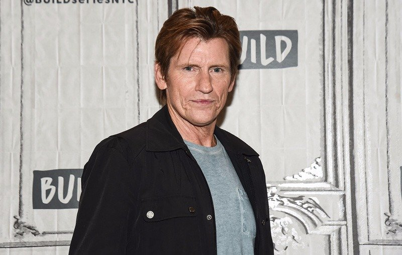 TNT's Animal Kingdom adds Denis Leary