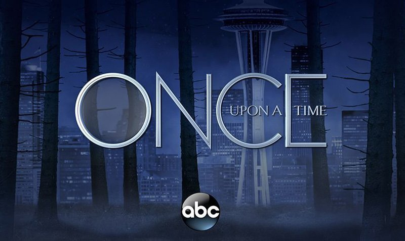 Hollywood North: Once Upon a Time to end after current season