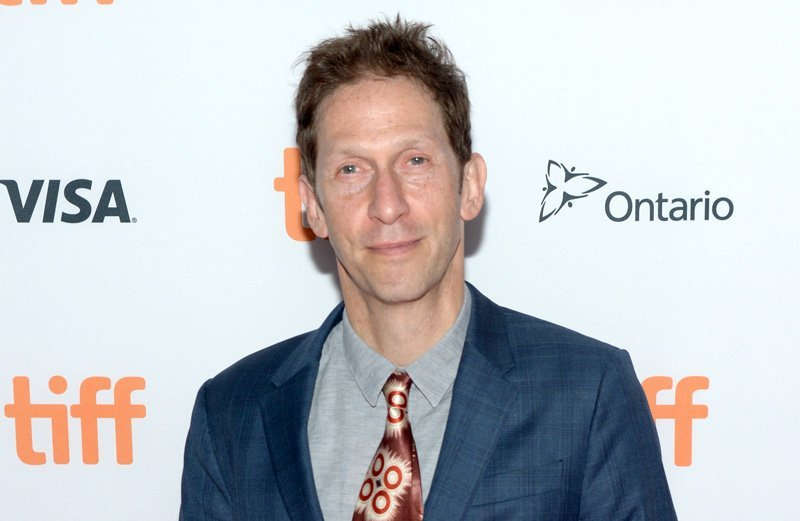 Tim Blake Nelson Joins Gerard Butler in Angel Has Fallen