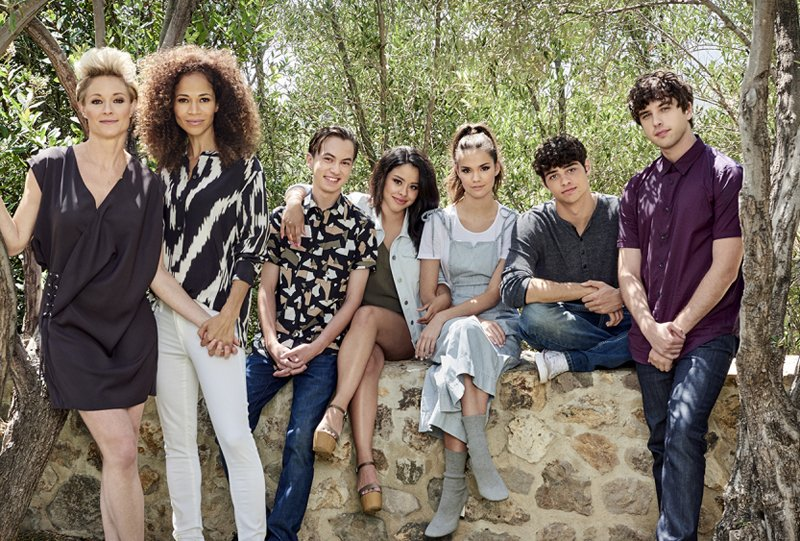 The Fosters to Conclude With a Special 3-Night Series Finale