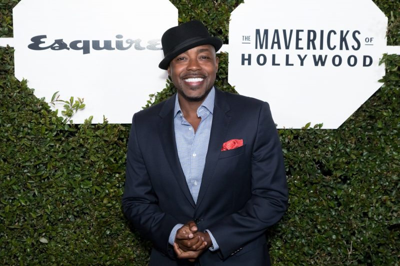 Universal Pictures Sets Release Date for Will Packer's Little