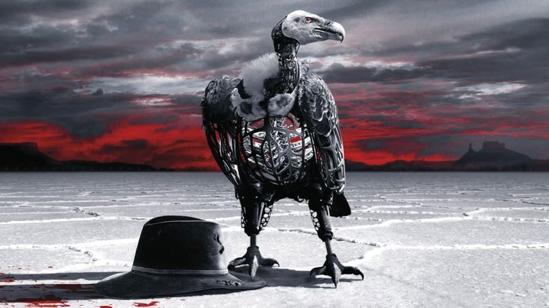 'Westworld' Season 2 Trailer Gives a Glimpse at the Robot Rebellion