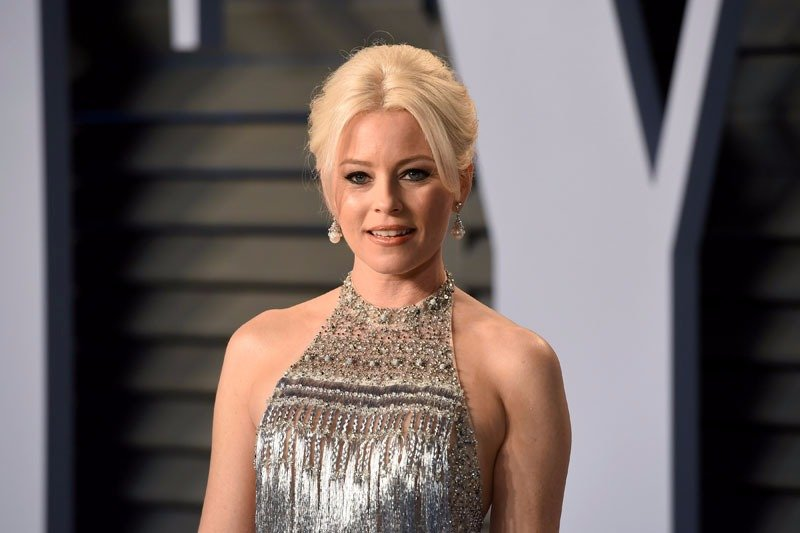 Elizabeth Banks to Star in James Gunn Horror Feature