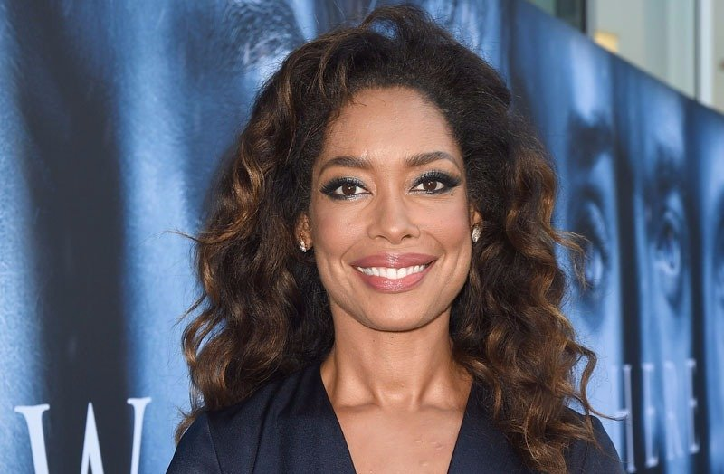 Gina Torres Suits Spinoff Greenlit by USA Network