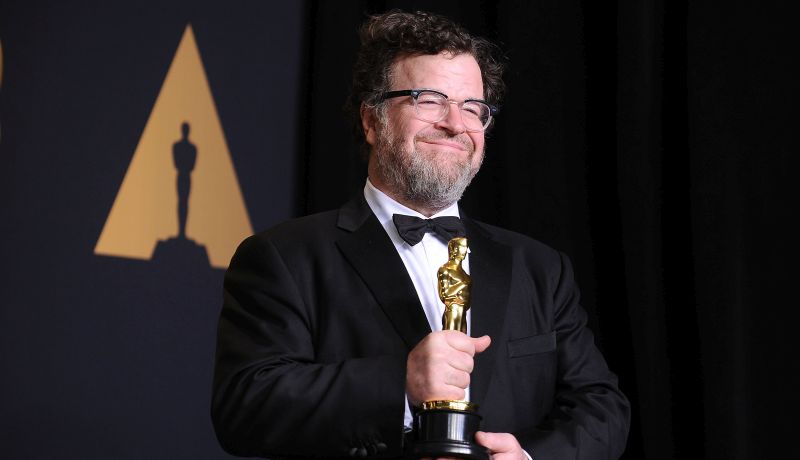 Amazon Studios Signs First-Look Deal with Kenneth Lonergan