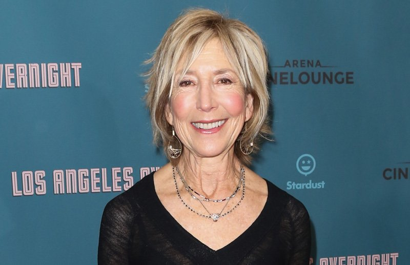 Insidious' Lin Shaye Joins The Grudge Reboot