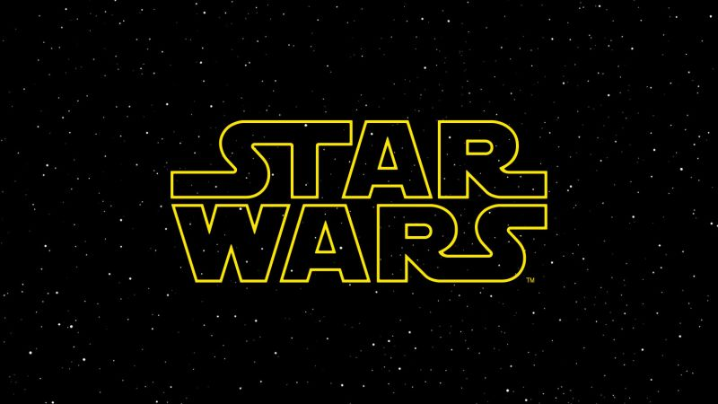 Three more 'Star Wars' movies are in the works