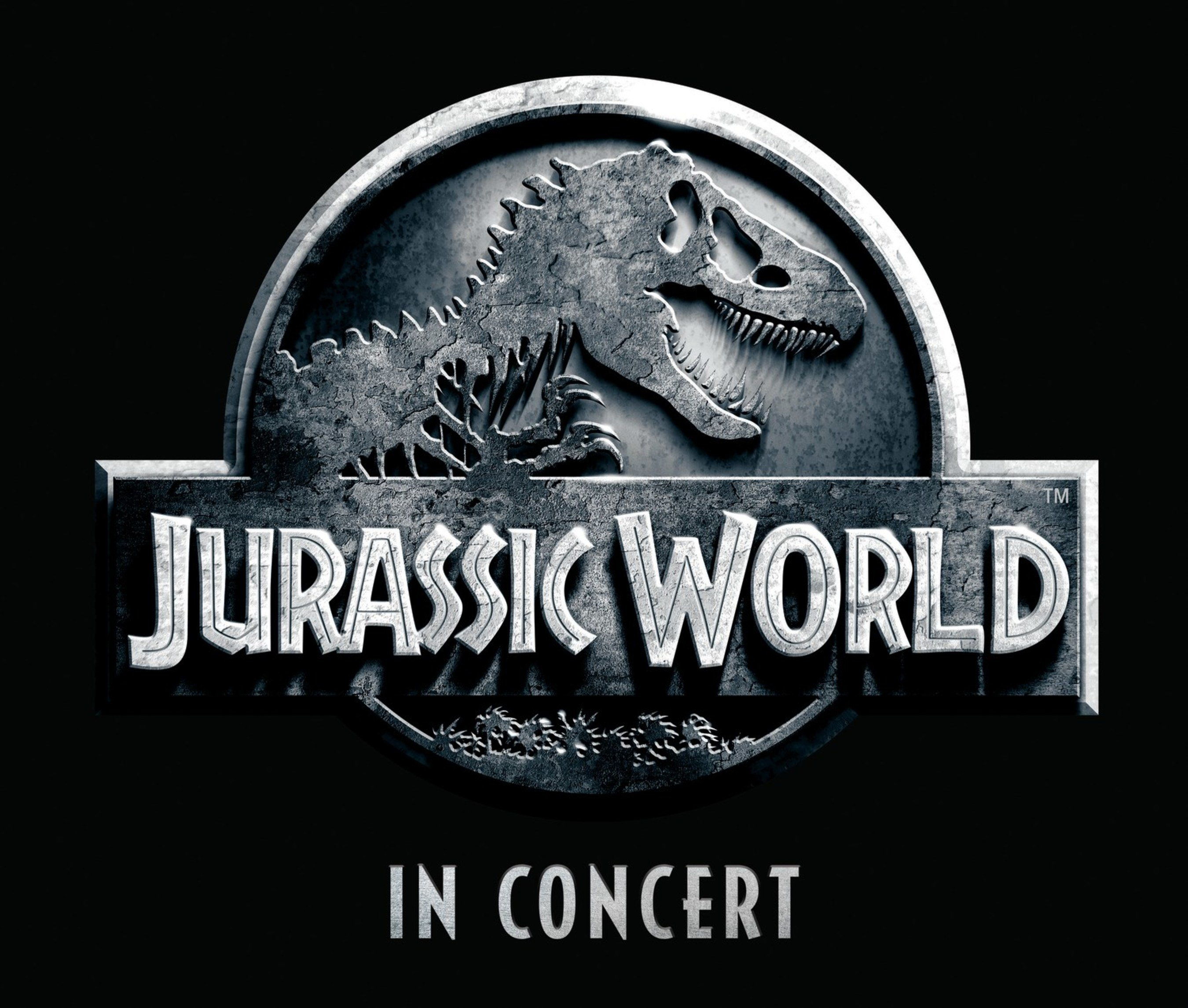National Symphony Orchestra Performs Jurassic World in Concert