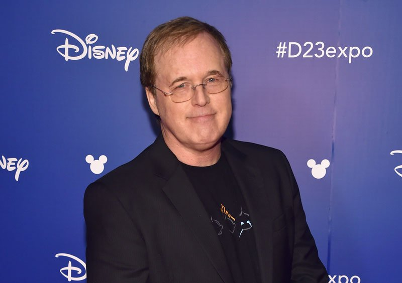 CS Interview: Brad Bird Talks Bringing Incredibles 2 to Life!