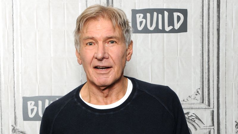 The Secret Life of Pets 2 Adds Harrison Ford and More