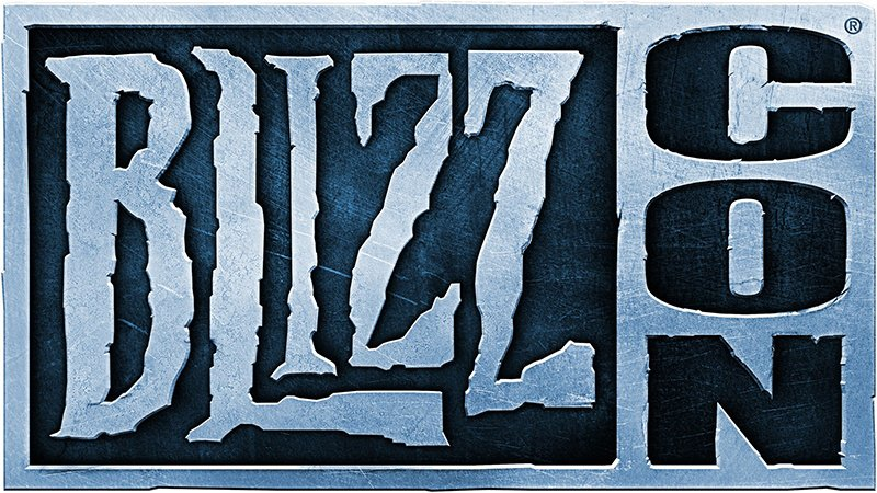 BlizzCon 2018: Event Dates, Tickets, and More!