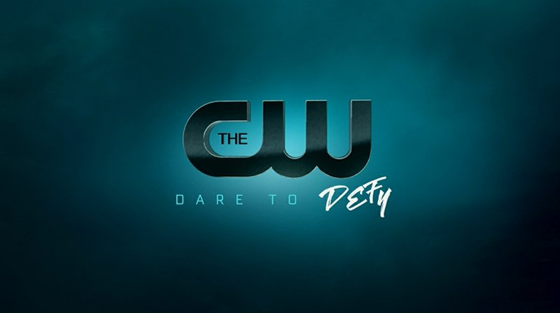 The Cw Summer  Premiere Dates Announced