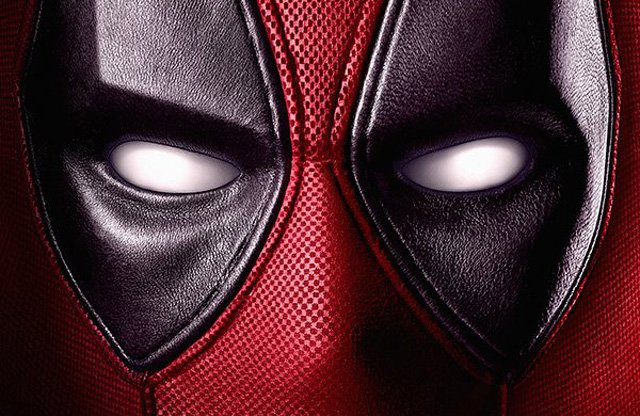 The New Deadpool 2 Trailer, Plus Tickets Now On Sale!