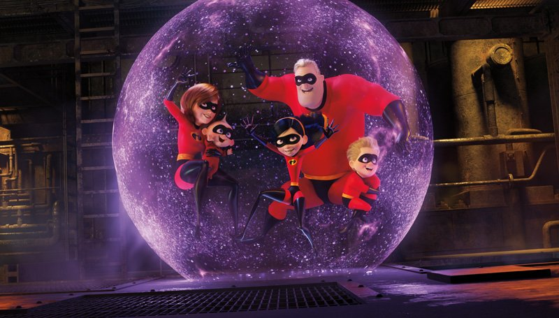watch the new incredibles 2 trailer