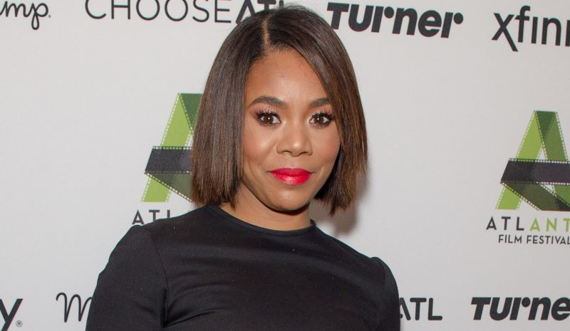 Regina Hall Joins Issa Rae in Will Packer's Little