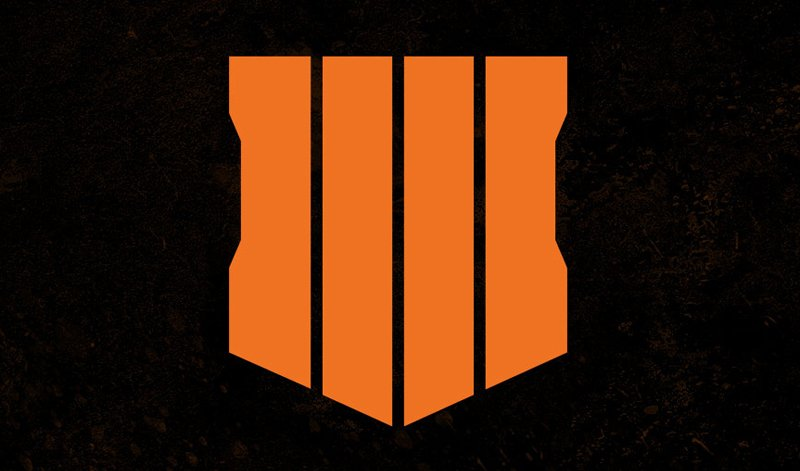 Call of Duty: Black Ops 4 Game Footage and Details Revealed!