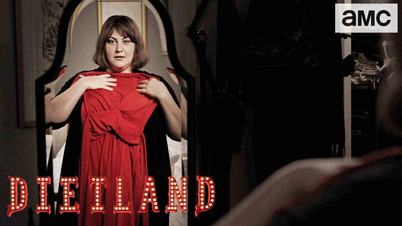 Watch the First 15 Minutes of Dietland Series Premiere