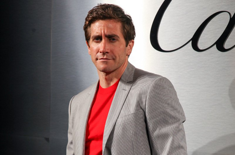 Jake Gyllenhaal To Portray Conductor Leonard Bernstein In The American