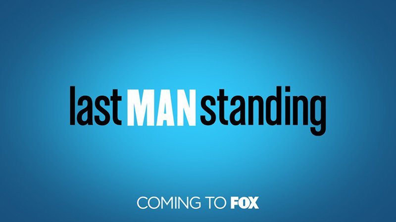 Last Man Standing Revived as Lucifer is Canceled by FOX