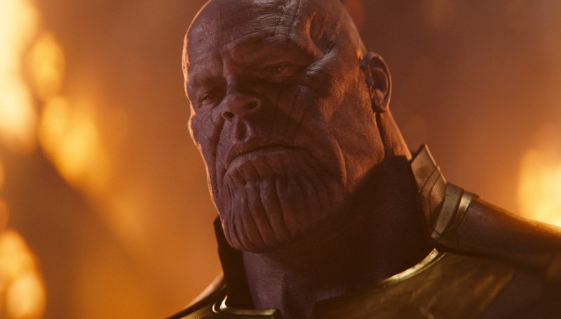 Avengers: Infinity War Crossing the $1 Billion Mark in a Record 11 Days