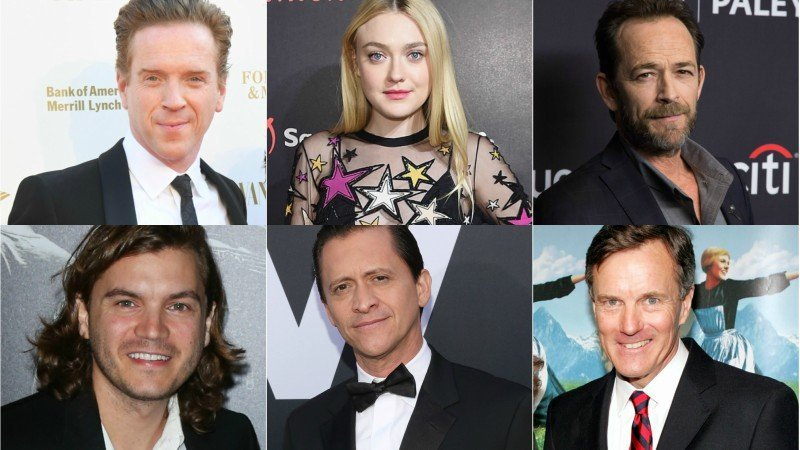 Tarantino's Once Upon a Time in Hollywood Adds Eight Cast Members