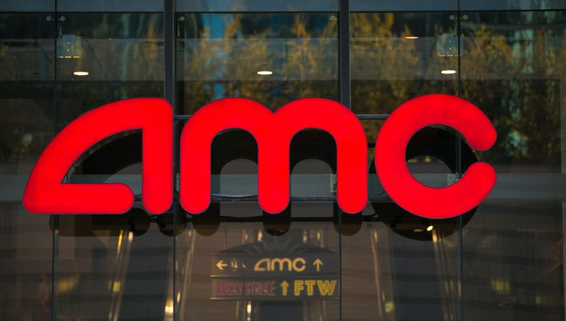 AMC taking on MoviePass with new movie ticket program