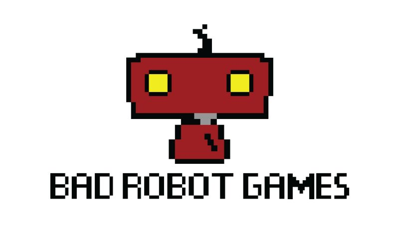 Bad Robot Launches New Video Game Division