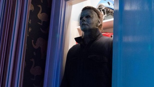 Believe in the Boogeyman with the First Halloween Trailer Tease!
