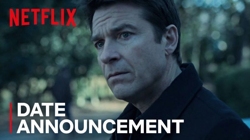 Ozark Season 2 Premiere Set for August