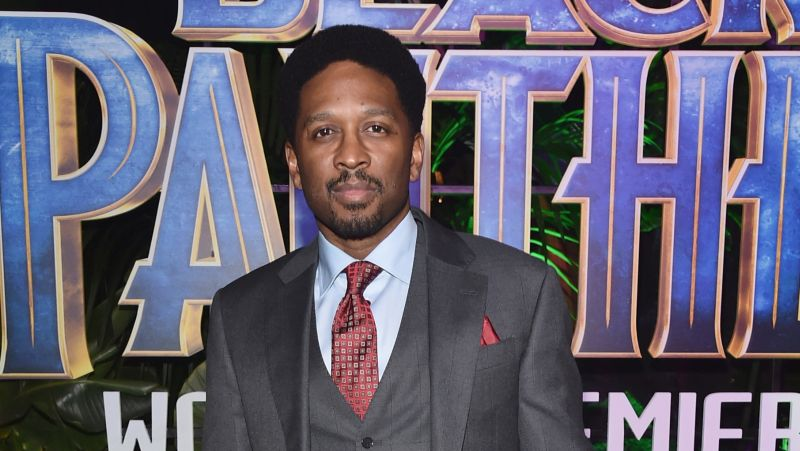 Black Panther's Joe Robert Cole to Direct All Day and a Night for Netflix