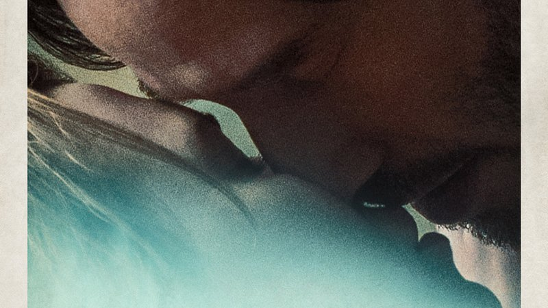 Siberia Photos & Poster: What Would You Sacrifice for Love?