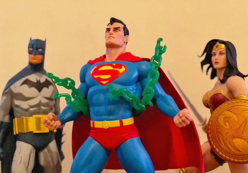 b78709e2fe02b RANKED: The 20 Best DC Collectibles Superhero Statues