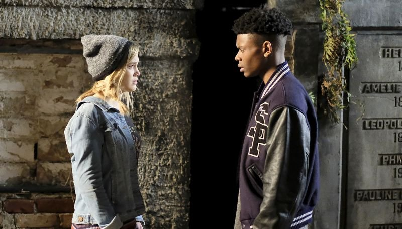 'Marvel's Cloak & Dagger' Renewed For Season 2 By Freeform